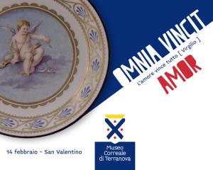 San_Valentino_Museo_Correale