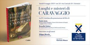 caravaggio_museo_correale