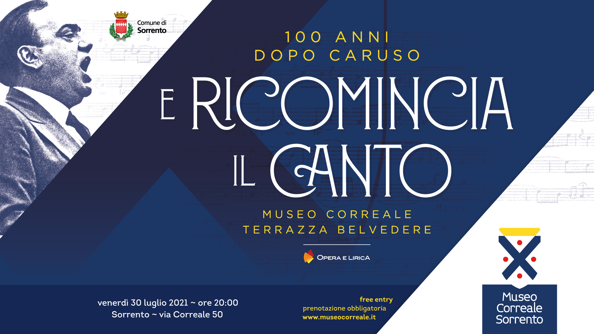 Caruso_Museo_Correale